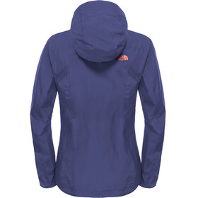 The North Face W's Oroshi Jacket Patriot Blue